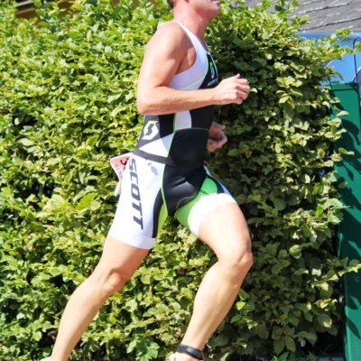 Ausee Triathlon 2013
