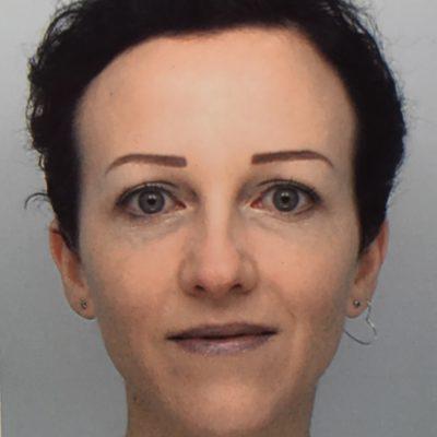 Sonja Meizer